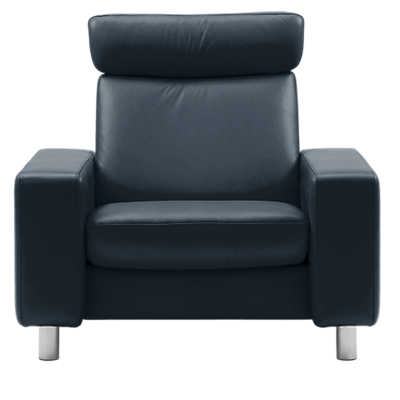 Picture of Stressless Space Chair, Highback