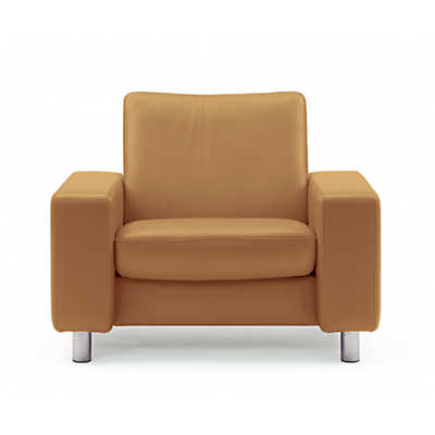 Picture of Stressless Space Chair, Lowback
