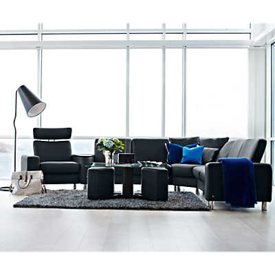 Picture of Stressless Space Sectional