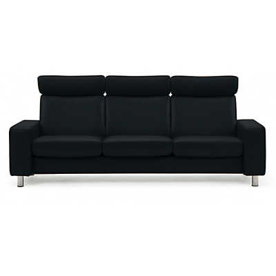 Picture of Stressless Space Sofa, Highback