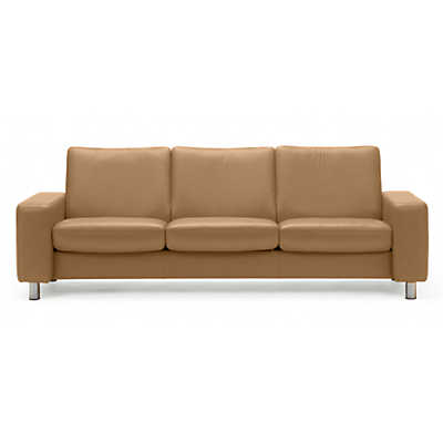 Picture of Stressless Space Sofa, Lowback
