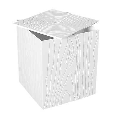 Picture of Stump Storage Box