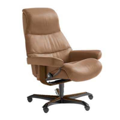 Picture for Stressless View Office Chair by Ekornes