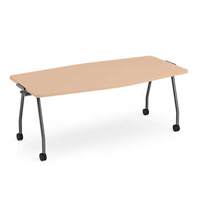 Picture of Verb Team Table by Steelcase