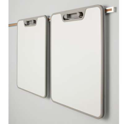 Picture for Verb Personal Whiteboard by Steelcase