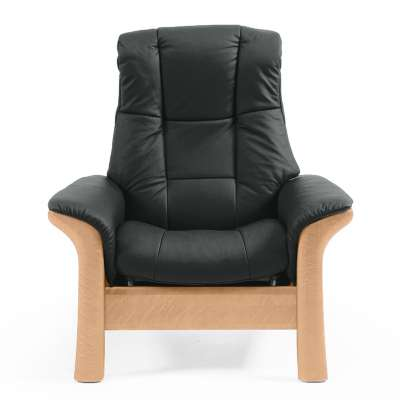 Picture for Stressless Windsor Chair, Highback by Ekornes