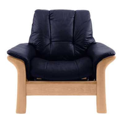 Picture for Stressless Windsor Chair, Lowback by Ekornes