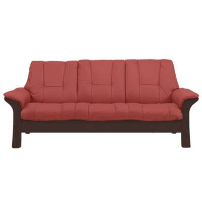 Picture for Stressless Windsor Sofa, Lowback by Ekornes