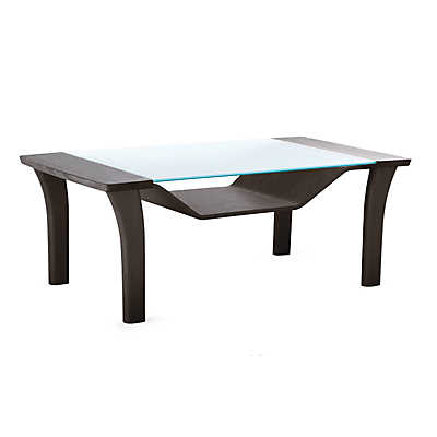 Picture of Windsor Table by Ekornes
