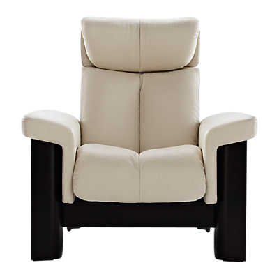 Picture of Stressless Wizard Chair, Highback