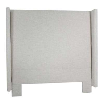 Picture for Cloudland Headboard by Cox Furniture