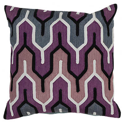 Picture of Zag Pillow