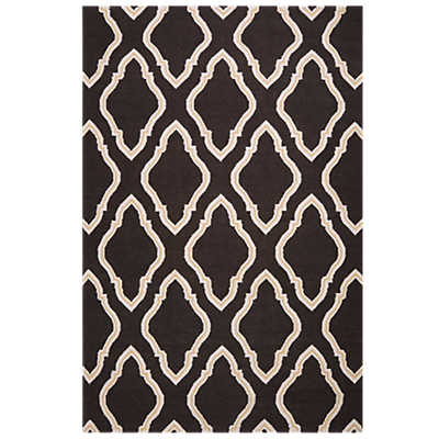 Picture of Fallon Plaquette Rug