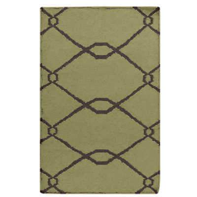 Picture of Fallon Diamond Entry Mat