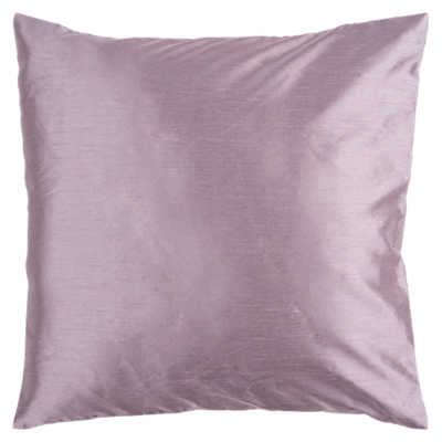 Picture of Sheen Lavender Pillow