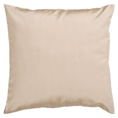 Picture of Sheen Champagne Pillow