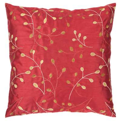 Picture for Blossom Cherry Pillow