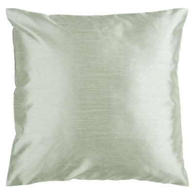Picture of Sheen Pillow