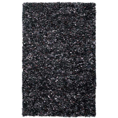 Picture of Hobo Rug