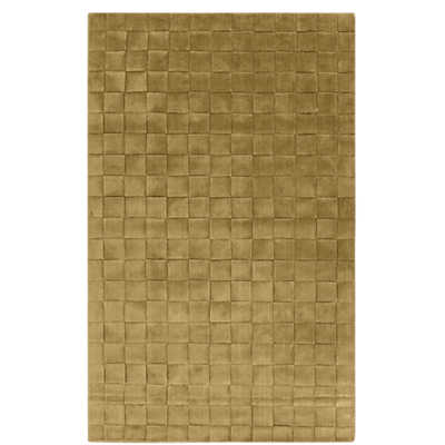Picture of Kinetic Cube Rug