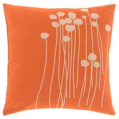 abo coral pillow smart furniture. Black Bedroom Furniture Sets. Home Design Ideas
