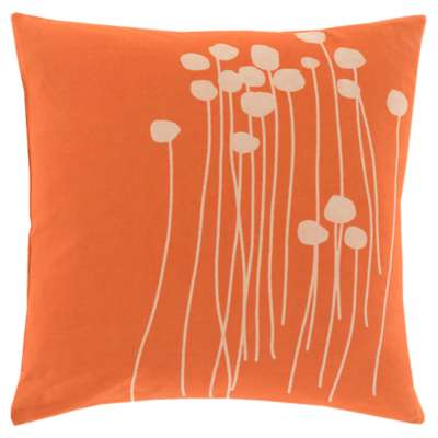 Picture for Abo Coral Pillow