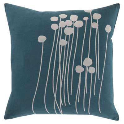 Picture for Abo Teal Pillow
