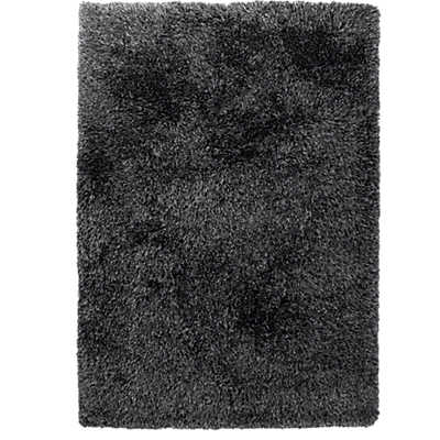 Picture of Milan Rug