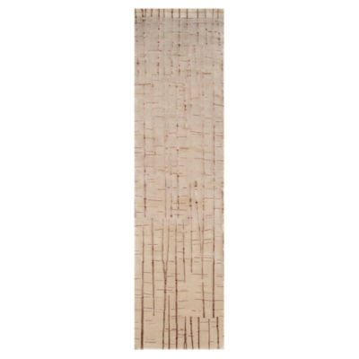 Picture of Shibui Taupe Runner