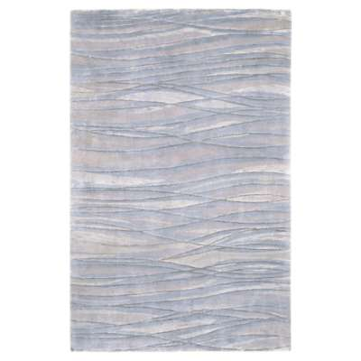 Picture for Shibui Slate Rectangular Rug