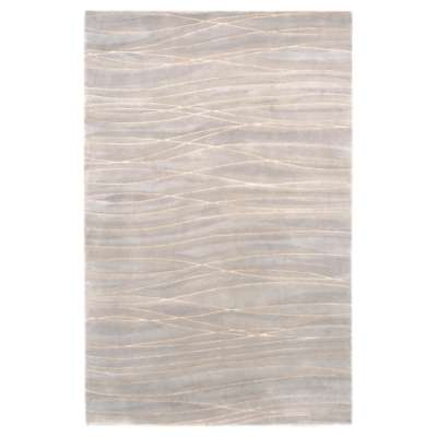 Picture for Shibui Tan Rectangular Rug