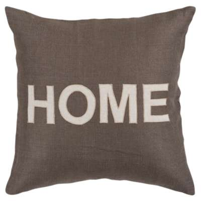 Picture for Stencil Home Pillow