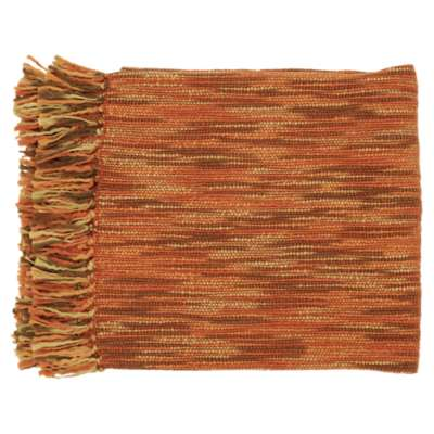 Picture for Teegan Coral Throw
