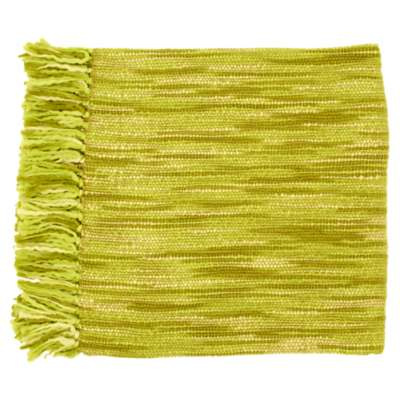 Picture for Teegan Lime Throw