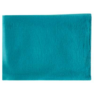 Picture for Thalia Aqua Throw