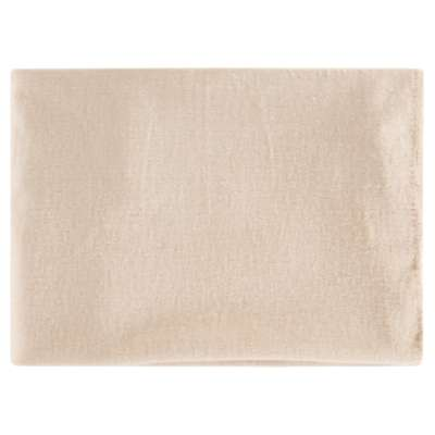 Picture for Thalia Beige Throw