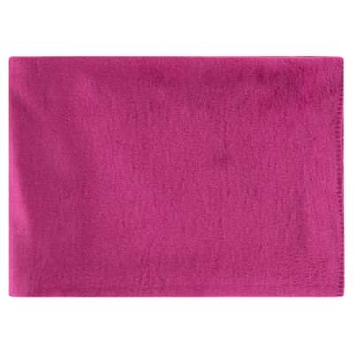 Picture for Thalia Magenta Throw