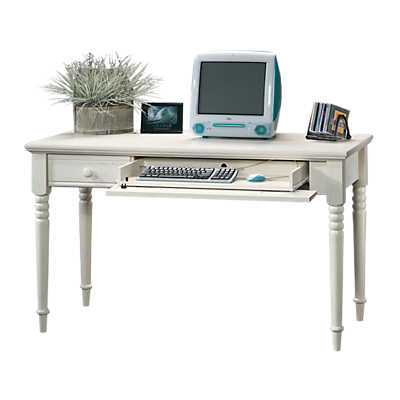 Picture of Bayside Writing Desk
