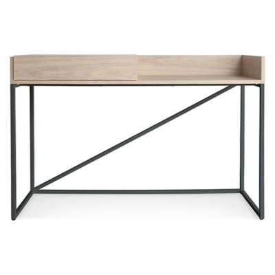 Picture for Swish Console Desk by Blu Dot
