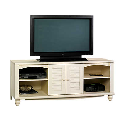 Picture of Bayside Media Console