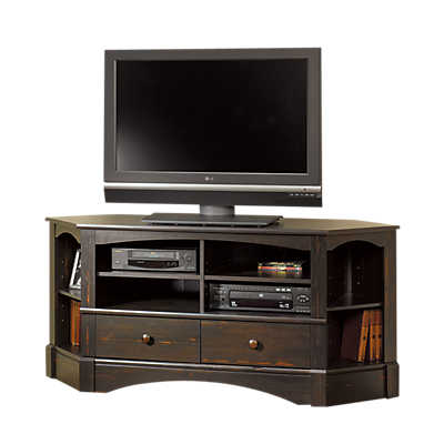 Picture of Bayside Corner Entertainment Center