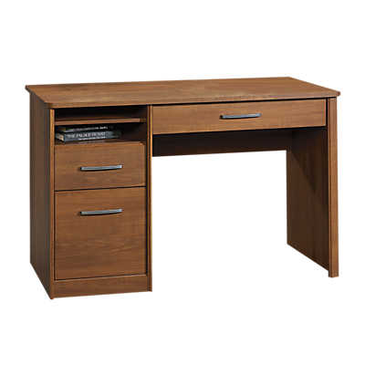 Picture of Stuart Ridge Computer Desk