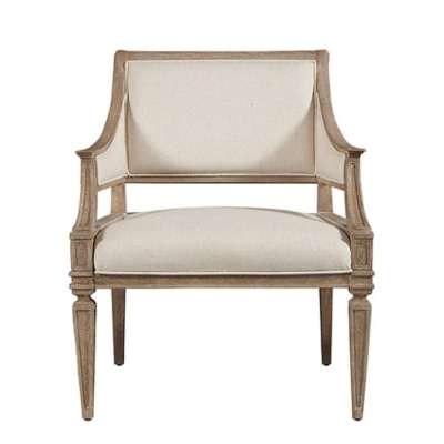 Picture for Wethersfield Estate Accent Chair by Stanley Furniture