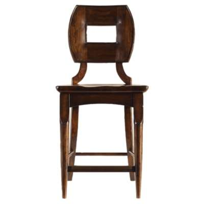 Picture for Artisan Counter Stool by Stanley Furniture