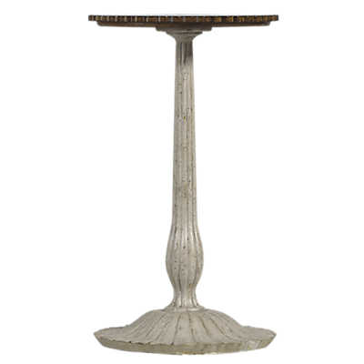 Picture of Cathedrale Martini Table
