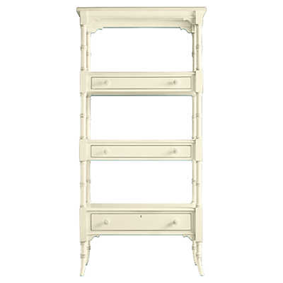 Picture of Coastal Living Cottage Etagere