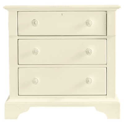 Picture of Coastal Living Cottage Night Table