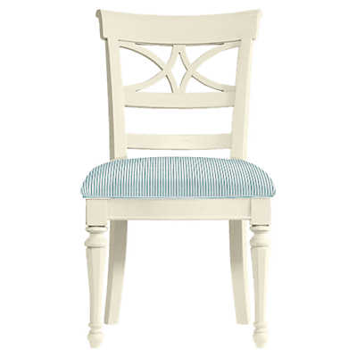 Picture of Coastal Living Cottage Sea Watch Side Chair