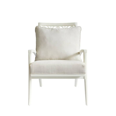 Picture of Coastal Living Oasis Catalina Accent Chair by Stanley Furniture