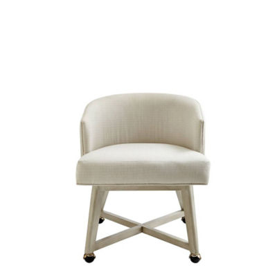 Picture of Coastal Living Oasis Carlyle Club Chair by Stanley Furniture